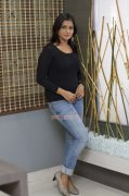 Actress Remya Nambeesan Stills 2967