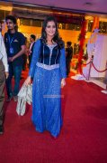 Actress Remya Nambeesan Stills 6886