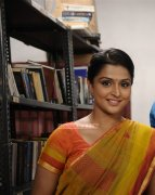 Album South Actress Remya Nambeesan 3170