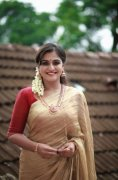 Apr 2020 Gallery Remya Nambeesan 2653
