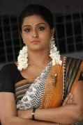 Film Actress Remya Nambeesan Jan 2015 Galleries 6028