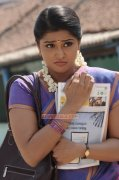 Indian Actress Remya Nambeesan Latest Wallpaper 8215
