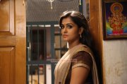 Jan 2016 Photo Movie Actress Remya Nambeesan 5936