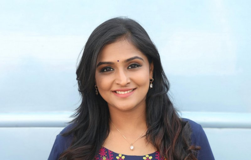 Jan 2020 Galleries Remya Nambeesan Malayalam Heroine 5489