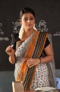 Jul 2015 Galleries Malayalam Actress Remya Nambeesan 4513