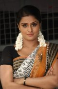 Jul 2015 Wallpaper Remya Nambeesan Malayalam Actress 9293