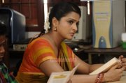 Latest Pictures Remya Nambeesan Heroine 9851
