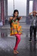 Malayalam Actress Remya Nambeesan 2027