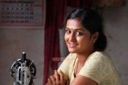 Malayalam Actress Remya Nambeesan 2461