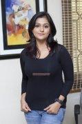 Malayalam Actress Remya Nambeesan 2802
