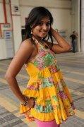 Malayalam Actress Remya Nambeesan 3237