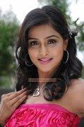 Malayalam Actress Remya Nambeesan 3409