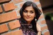 Malayalam Actress Remya Nambeesan 3498