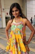 Malayalam Actress Remya Nambeesan 3577