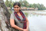 Malayalam Actress Remya Nambeesan 3580