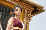 Malayalam Actress Remya Nambeesan 3890