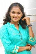 Malayalam Actress Remya Nambeesan 4159