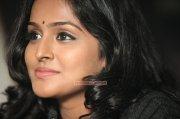 Malayalam Actress Remya Nambeesan 4378