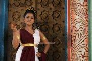 Malayalam Actress Remya Nambeesan 5440