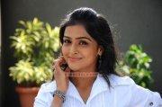 Malayalam Actress Remya Nambeesan 5665