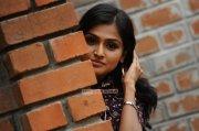 Malayalam Actress Remya Nambeesan 640