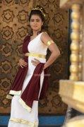 Malayalam Actress Remya Nambeesan 6691