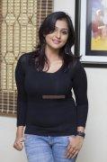 Malayalam Actress Remya Nambeesan 6832