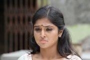 Malayalam Actress Remya Nambeesan 7077