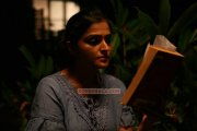 Malayalam Actress Remya Nambeesan 7188