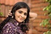 Malayalam Actress Remya Nambeesan 722