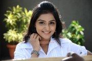 Malayalam Actress Remya Nambeesan 7602