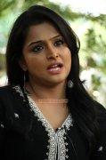 Malayalam Actress Remya Nambeesan 7836
