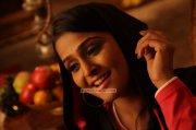 Malayalam Actress Remya Nambeesan 7921