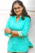 Malayalam Actress Remya Nambeesan 8224