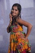 Malayalam Actress Remya Nambeesan 8455