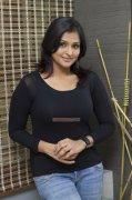 Malayalam Actress Remya Nambeesan 8519