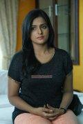 Malayalam Actress Remya Nambeesan 8638