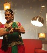 Malayalam Actress Remya Nambeesan 8731