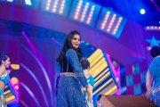 Malayalam Actress Remya Nambeesan 9076