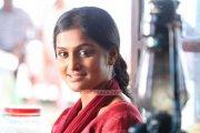 Malayalam Actress Remya Nambeesan 9504