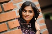 Malayalam Actress Remya Nambeesan 9615