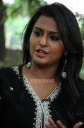 Malayalam Actress Remya Nambeesan 9616