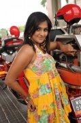 Malayalam Actress Remya Nambeesan 9919