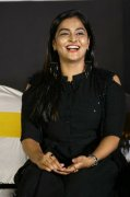Malayalam Actress Remya Nambeesan New Galleries 9729