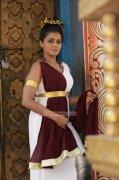 Malayalam Actress Remya Nambeesan Photos 3831