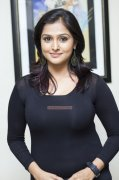 Malayalam Actress Remya Nambeesan Photos 6437