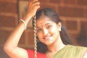 Malayalam Actress Remya Nambeesan Photos 8429