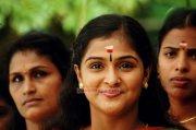 Malayalam Actress Remya Nambeesan Photos 8749