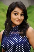 Malayalam Actress Remya Nambeesan Photos 9920