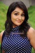 Malayalam Actress Remya Nambeesan Photos 9920